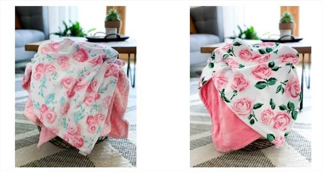 Fleece Baby Blanket.JPG by BabyWantDesigns