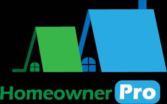 homwownerpro-logo.png by HomeownerPro