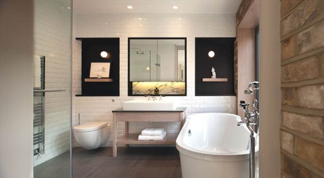 Bathroom Remodeling and Renovation in Johannesburg, SA Homeprovements.jpg by homeprovements