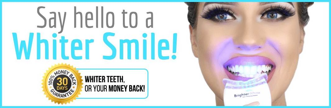 Best Teeth Whitening Products.jpg by BrighterWhite