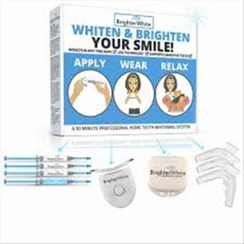 Best Teeth Whitening Kits.jpg by BrighterWhite