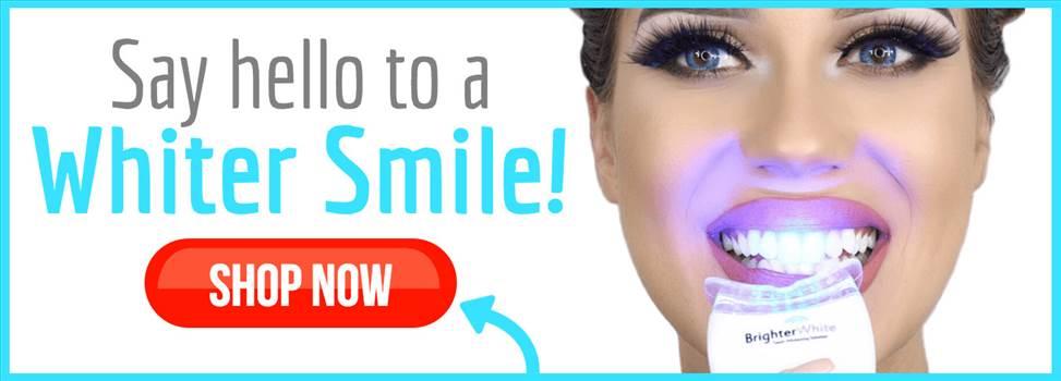 Teeth Whitening.jpg by BrighterWhite