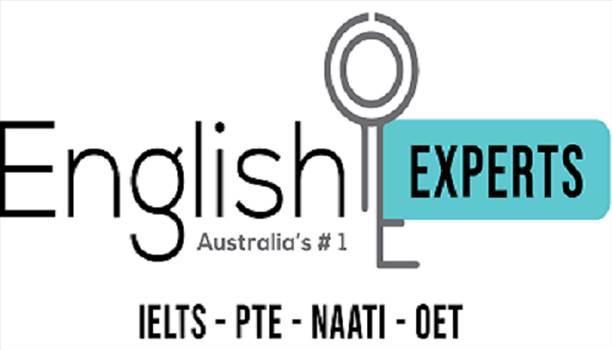 logo -0.png by englishexpertsau