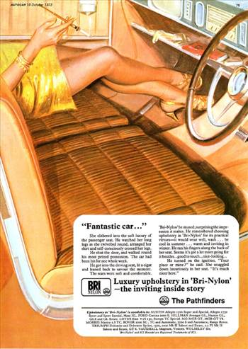 Bri-Nylon-car-seat-1973 -  made smaller so phpBB doesnt whinge.jpg by Ministrone