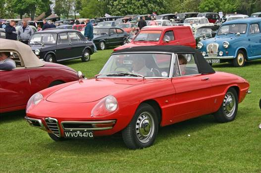 Alfa%20Romeo%201750%20Sprint%20Veloce%20front.jpg by Ministrone