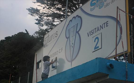 Victoria 4-2.PNG by TuTanbidon
