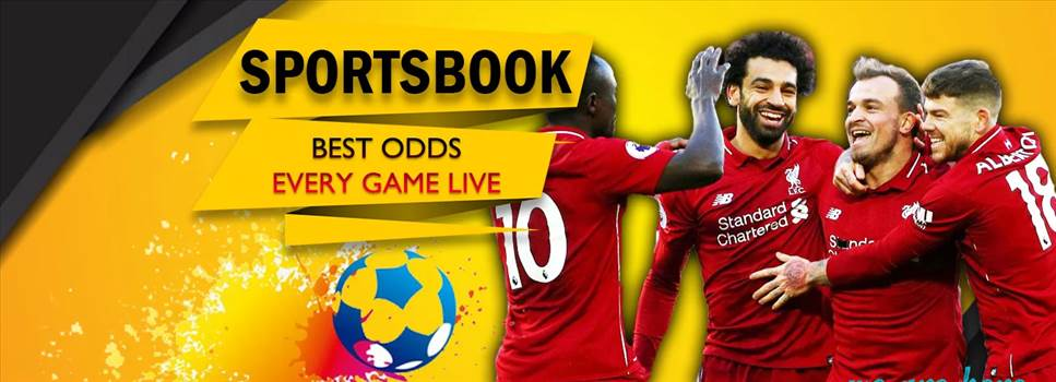 l7gaming.com offer online live casino, sports betting, slots game, and horse racing in Malaysia. Get online Malaysia sites with the best live odds.  Visit here: - https://www.l7gaming.com/