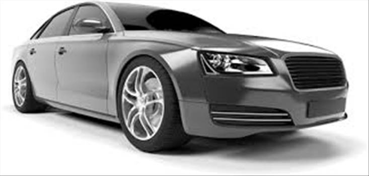 Get the best luxury limousine services with affordable rates in New York, New Jersey & Philadelphia; contact us today for cheap limo rental services.  Visit here:- https://tbdlimo.com/