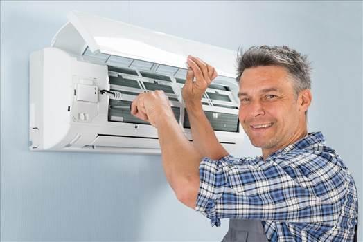 Sarl Rj Clim est une entreprise spécialisée dans l'installation et la maintenance des équipements de climatisation 34 et traitement de l'air à Montpellier.  Contactez Nous! Pour toutes questions ou demandes de rendez-vous ! Téléphone Contactez-nous p