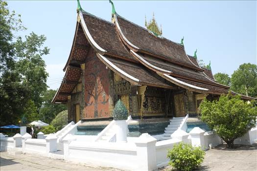 Vietnam Packages - Book your Vietnam tour package at best price with bonzertour.com Click now to get exclusive deals on Vietnam holiday packages at - bonzertour.com  Visit here: - https://www.bonzertour.com/vietnam-tour-packages/