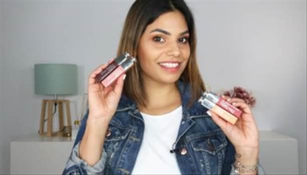 Der kreative make-up, beauty- und lifestyle blog aus der Schweiz. Seit 2014 bloggt vanessa regelmässig über kosmetik, lifestyle und dekoration. Make-up artist und blogger in einem.   Visit here :-https://vanessabratschi.com/