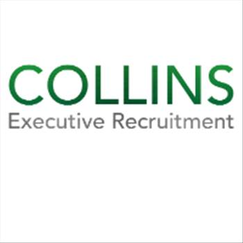 colins.jpg1.png by swissoffer