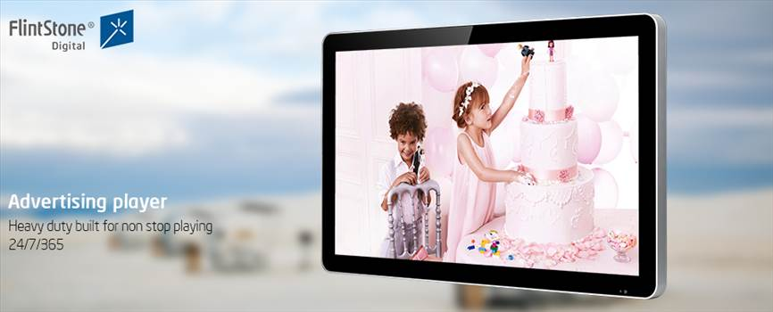 commercial-display-manufacturer22.jpg by swissoffer