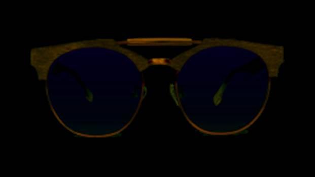 Vous recherchez des lunettes de vue pas cher en Suisse? Lunettes de vue ✓ Lunettes de vue solaires ✓ Essai virtuel ✓Paire complète de CHF 89.- à CHF 199.- Maximum!  Visit here:-https://www.eyelook-factory.ch/