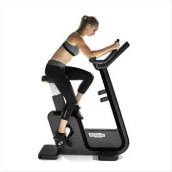 Are you planning to buy cardio machines & equipment? Bohgym.com offers treadmills, elliptical, fitness equipment, and workout machines for sale in the USA.  CONTACT US Phone: +40 712 345 678 Email: sale@bohgym.com Address: 211 Ullamcorper St Rosevill