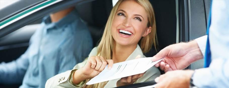 Si vous recherchez les meilleurs services de location de voitures Ile Maurice ? Alpha car vous propose les meilleurs services de transfert & aéroport, de location de voitures et & excursions pour rendre votre voyage plus agréable et plus amusant.  Visit