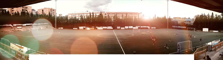soccertalentidentification33.jpg by swissoffer