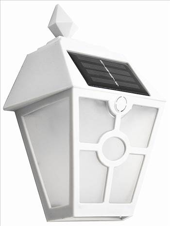 Find great deals on decorative solar wall lights outdoor waterproof warm white led,decorative solar wall light outdoor waterproof warm white led ,solar wall mounted lights outdoor waterproof warm white led ,decorative wall mounted solar lights outdoor pat
