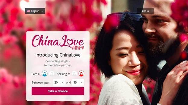 ChinaLove.com is at the forefront of the online dating world and offers an unmatched global reach. Launched in 1993, our company now covers more...   Visit here:- https://www.chinalovefraud.com/business/chinalove-com/