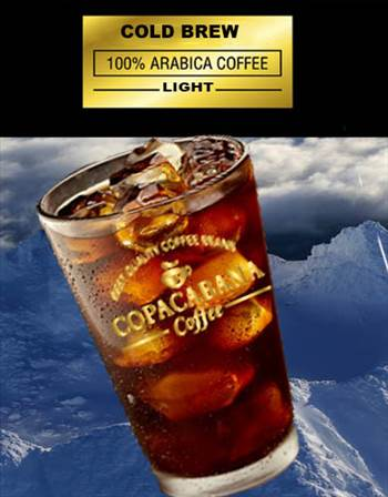 Shop copacabanacoffee.com for great deals on online coffee products and green coffee beans for sale in USA with affordable price. Get free shipping, money return, member discount and support online 24 hours a day.