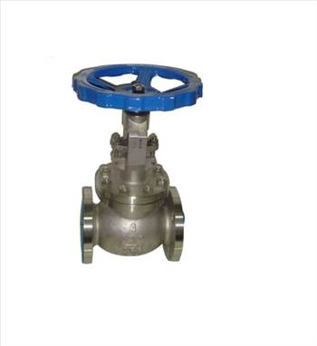 Valves Only is among the best dealer to Shop Globe Valve in USA at competitive price. Visit today for more details! Free shipping on all order above $400!  CONTACT INFO Valves Only 80 Broad Street, Manhattan, New York, USA – 10004 Canada Office 19