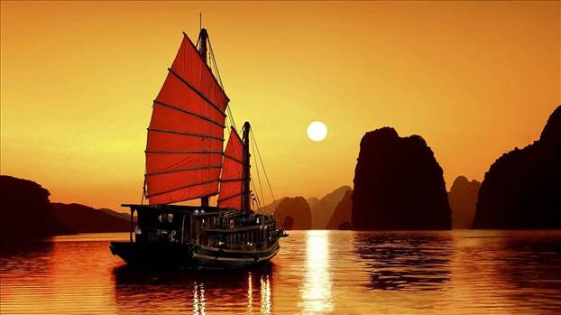Are you looking for a Cheap Vietnam Tours If you're willing to look around for deals Vietnam Tourist Spots at - bonzertour.com.  Visit here :- http://www.bonzertour.com/