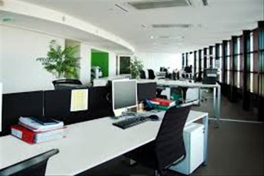 Interioraxis.com provide best turnkey and office interior design service in Hyderabad with affordable price. Today contact us:  8185815555.