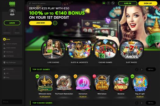Vegas Casino Online is an Internet gambling site. Sign up to the best new gambling sites right here and find out today.  Visit here: - https://onlinelasvegasreviews.com/