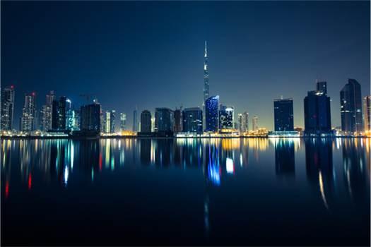 Dubai şirket kurmak, Dubai teşvik danışmanlığı, Birleşik arap emirlikleri şirket kurmak, yurtdışı teşvik danışmanlığı, Dubai business plan, Dubai fuar organizasyon, Dubai nakliye  Visit here:- http://dubaisirketkurmak.com/tr/
