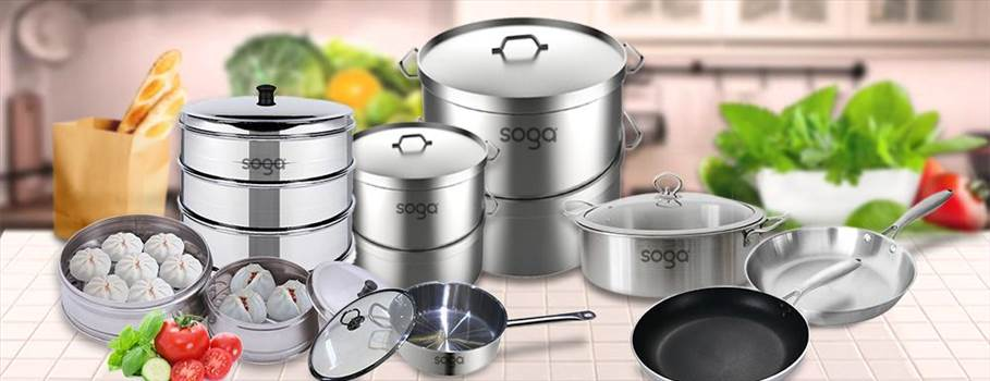 Buy the Best Range of Home and Kitchen Appliances Online in Australia at Affordable Prices. Best Deals and Offers on BBQs, Kitchenware, Cookware, and Much More.  Visit here: - https://www.heyhey.com.au/
