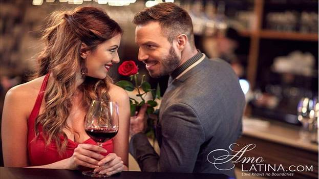 Amolatina.com is a well-known dating website aimed at transcending the boundaries of countries when it comes to finding perfect matches for the clients.   Visit here:- https://www.amolatinascam.org/business/amolatina-com/