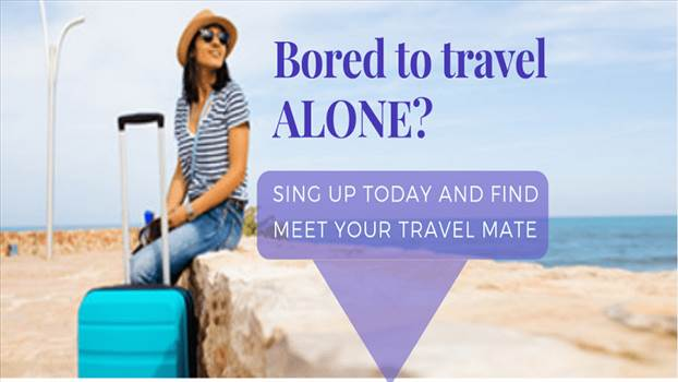 yourtravelmates.com is at the forefront of the online dating world and offers an unmatched global reach. Launched in 1993, our company now covers more than 32 countries and offers the technology that lets members take dating further than ever.    Visi