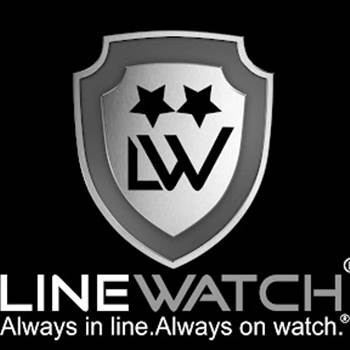 Linewatch - one of the top security companies in Melbourne, Victoria where our aim is to make sure you and your customers feel safe and secure. Call Linewatch on 1300 783 613.  Visit here:- https://www.youtube.com/watch?v=EjJ6w-JyJbw