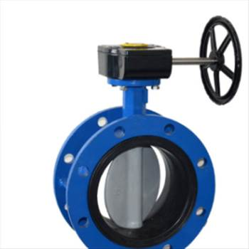 We specialize in manufacturing flanged butterfly valve and supplying in USA and canada. All these valves comes from class150 to 600 ,Pn10 to pn63  CONTACT INFO Valves Only 80 Broad Street, Manhattan, New York, USA – 10004 Canada Office 199 Roehamp
