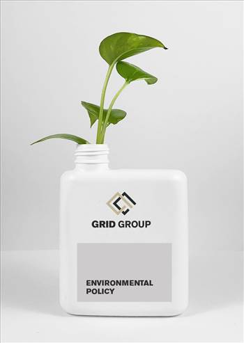 Experienced fleet cleaning over 500,000 vehicles (Car) cleaned annually in Australia and NZ. Grid Group offer security, professional construction cleaning services.  Visit here: - https://www.gridgroup.com.au/