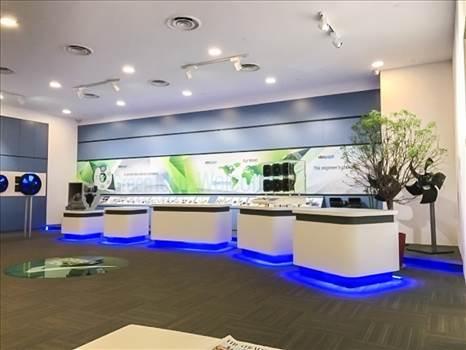 Leading commercial interior design firmsproviding office interior design service in Singapore. Contact us today –P & A Link, pna-int.com.  Visit here: - https://pna-int.com/services/