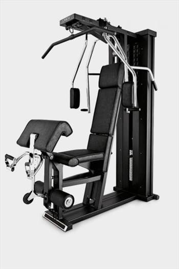 Bohgym is a leading company that offers cheap gym equipment, workout / exercise machines, stair climbers, treadmills and stair stepper for sale in the USA.  211 Ullamcorper St Roseville Phone: +40 712 345 678 Email: horsescenta@gmail.com  Visit here