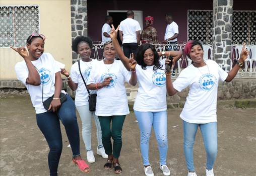 The NDES foundation is a non profit charity organization in Africa. We provide assistance to the underprivileged in the areas of health care and education.  Visit here: - https://ndefoundation.org/
