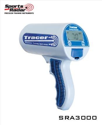 Radar Guns Direct, your #1 choice for radar guns and accessories. We specialize in radar guns for ball sports, safety and motorsports. Let our customer service team WOW you on your next radar purchase!  Visit here:- http://radargunsdirect.com/