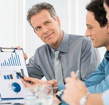 Looking for personal loans for bad credit near me (USA)? Business Finance Lending A place where you can find secured and unsecured business loans provided on a fast and easy.  1050 SW 6th Ave. Suite 1100, Portland  Visit here:- http://businessfinance