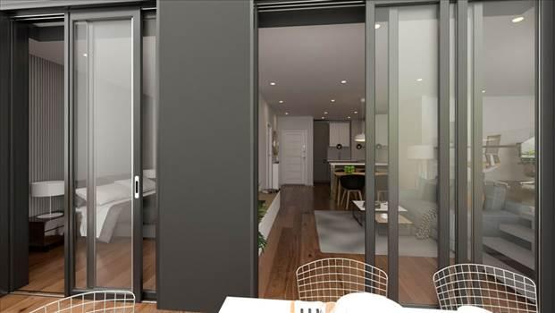 Titan project oferta promoción inmobiliaria Barcelona, desarrollo de proyectos singulares y re-posicionamiento de activos inmobiliarios del sector terciario en el mercado español.;  Visit here:- https://titanproject.es/