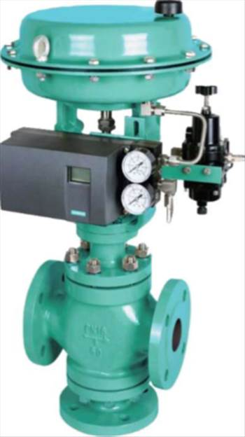 Looking for the Control Valve Manufacturer in USA? Valves Only is among the best dealer to Buy Control Valves in USA at competitive price. Order now!  CONTACT INFO Valves Only 1036 A Canterbury dr, Manchester, NJ, 08759 Canada Office 199 Roehampto