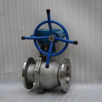 Valves Only is a qualified Floating Ball Valve Manufacturer, based in USA. Discover the variety of high quality valves at competitive price  Visit here: - https://valvesonly.com/product-category/floating-ball-valve/
