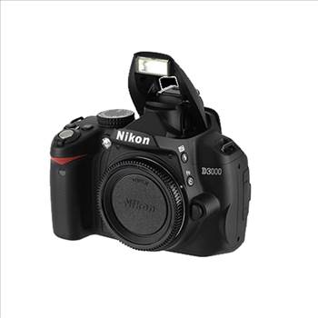 Are you looking for video camera rental near me? Berwicklenshire.com.au provide with wide range of hire DSLR camera, lens, canon, Nikon & video camera in Melbourne.  Visit here: - http://www.berwicklenshire.com.au/  (+61) 499 419 741 info@berwicklens
