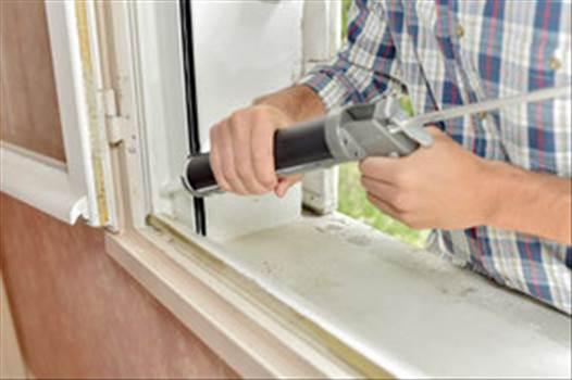 Sie suchen einen Experten bei Fenstereinbruch, für Fensterdichtungen und Fensterservice in der Schweiz? Weitere Informationen erhalten Sie unter info-fsz.ch.  see more :- https://www.info-fsz.ch/