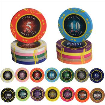 Casino Supplies EU supplies have a large selection of blackjack supplies, tables & games.  Get Blackjack table folding legs and stable & dependable product delivery.  Visit here:- https://www.casino-supplies.eu/product-category/blackjack-table/