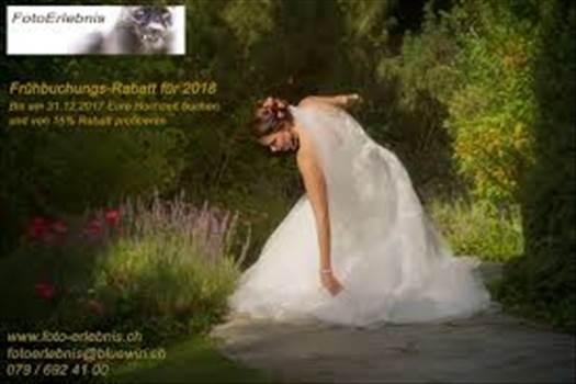 Dein FotoErlebnis Team begleitet Dich an deinem Anlass wie Hochzeit, Geburtstag, Taufe, Firmenveranstaltung oder in unserm Studio.