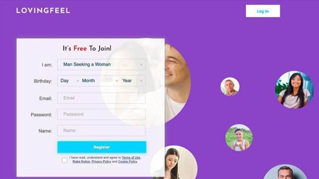 LovingFeel.com is at the heart of today's research. This site is defined as a sort of Asian mail order site for the bride. Apparently, it is an international dating service.  Visit here:- https://www.anastesiadatescam.online/business/lovingfeel-com/