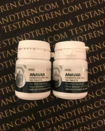 Buy HGH online at the lowest prices legal human growth hormone for sale in UK, EU / USA. Visit here for more information at Testandtren.com.  Visit here :-https://testandtren.com/product-category/human-growth-hormone/