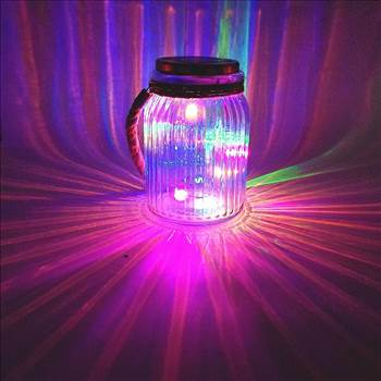Have great fun and enojy an amazing outdoor hanging solar lights glass jar.and eye-catching pattern.  solar jar lights outdoor hanging decorative solar jar lantern solar jar lids for wide mouth mason jars solar jars with lights hanging solar lights